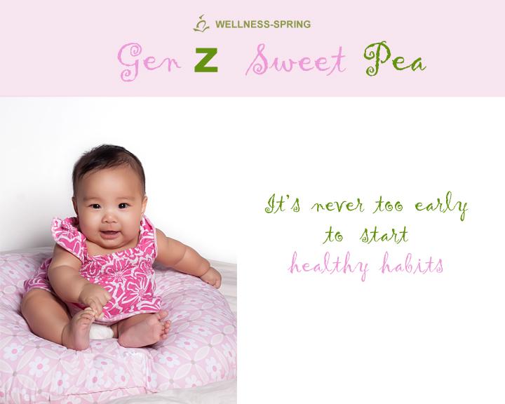 Gen-Z-Sweet-Pea-healthy-habits