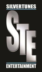 STE-Front-B-Card-2012-CMYK-Graham-Silver