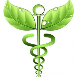 integrative-health-services