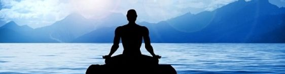 8 Tips for a Deeper Meditation Experience