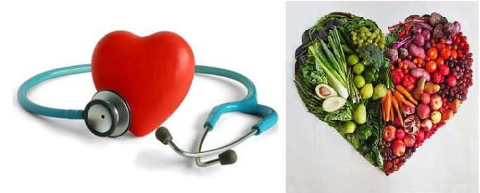 Top 5 Natural Remedies to Reduce the Risk of Heart Disease
